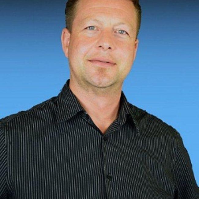 Werner Rudin
